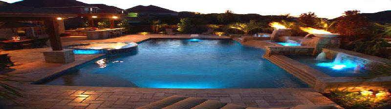 Pool Service Huntington Beach Maintenance Spa Company Companies